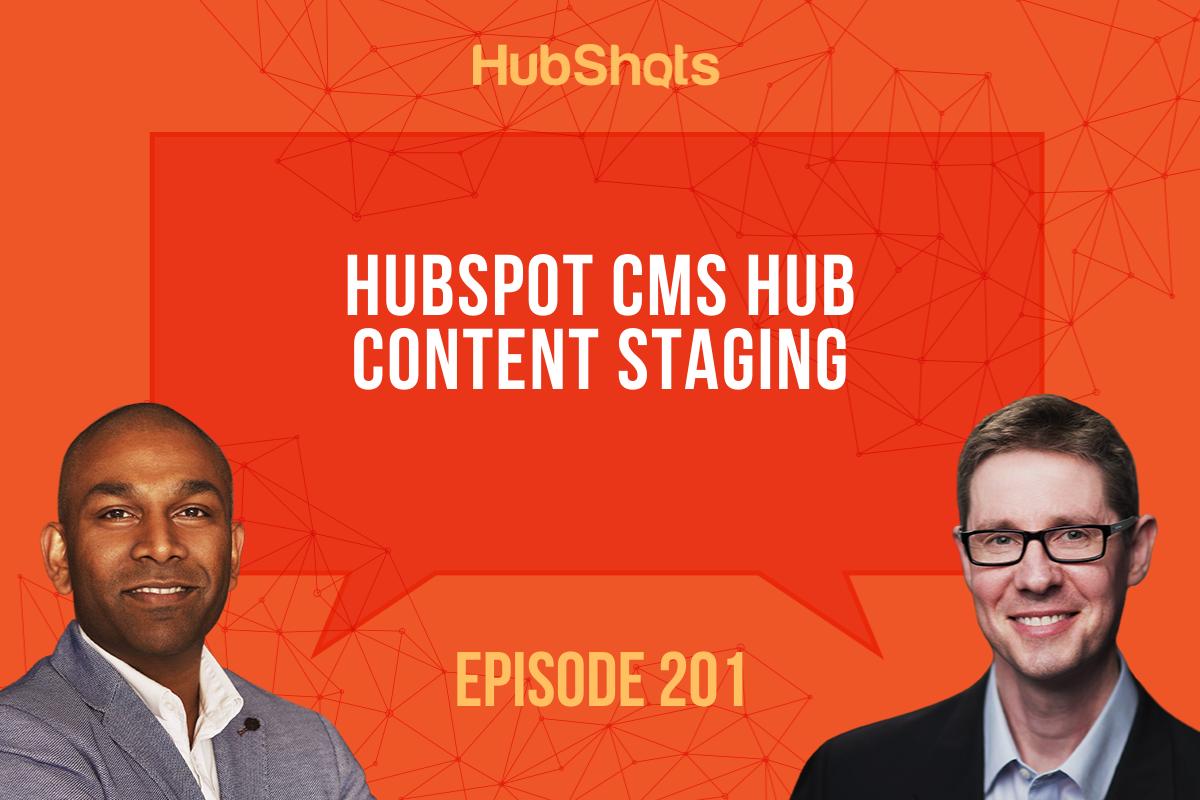 HubShots - 1200x800-2