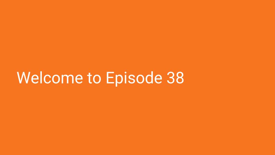 HubShots 38 (2)