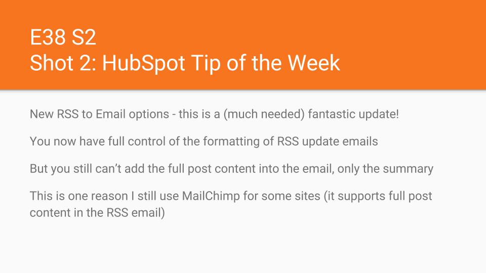 HubShots 38 (4)