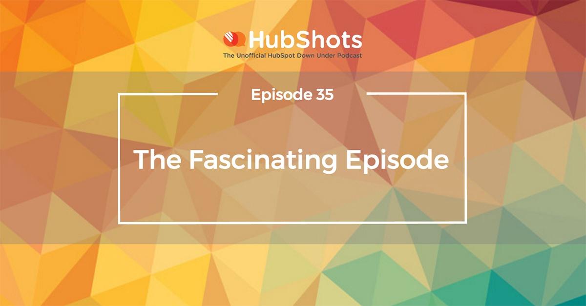hubshots-episode-35