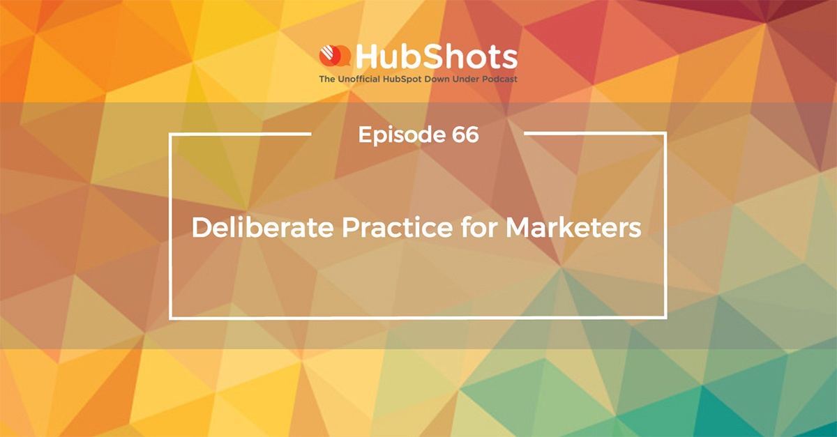 HubShots Episode 66