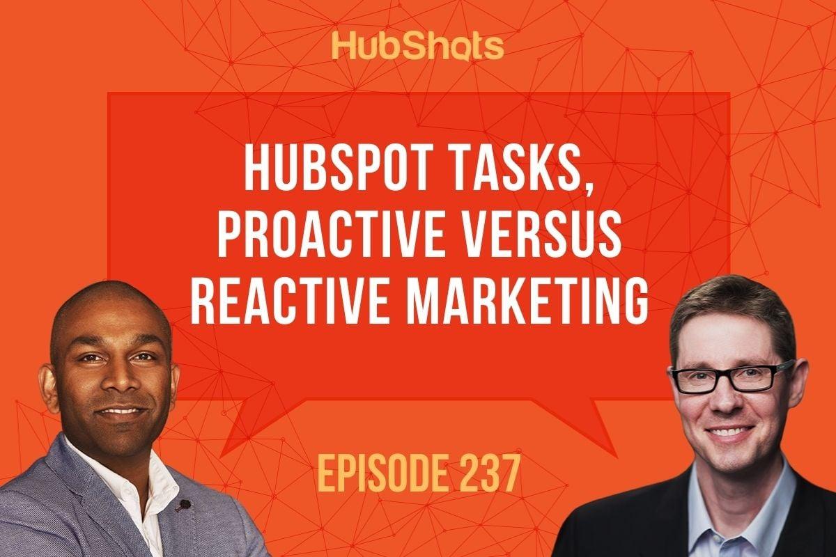 HubShots - 1200x800-4