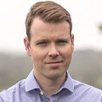 Daniel Weatherhead, Communications Manager at LeonardoBPM