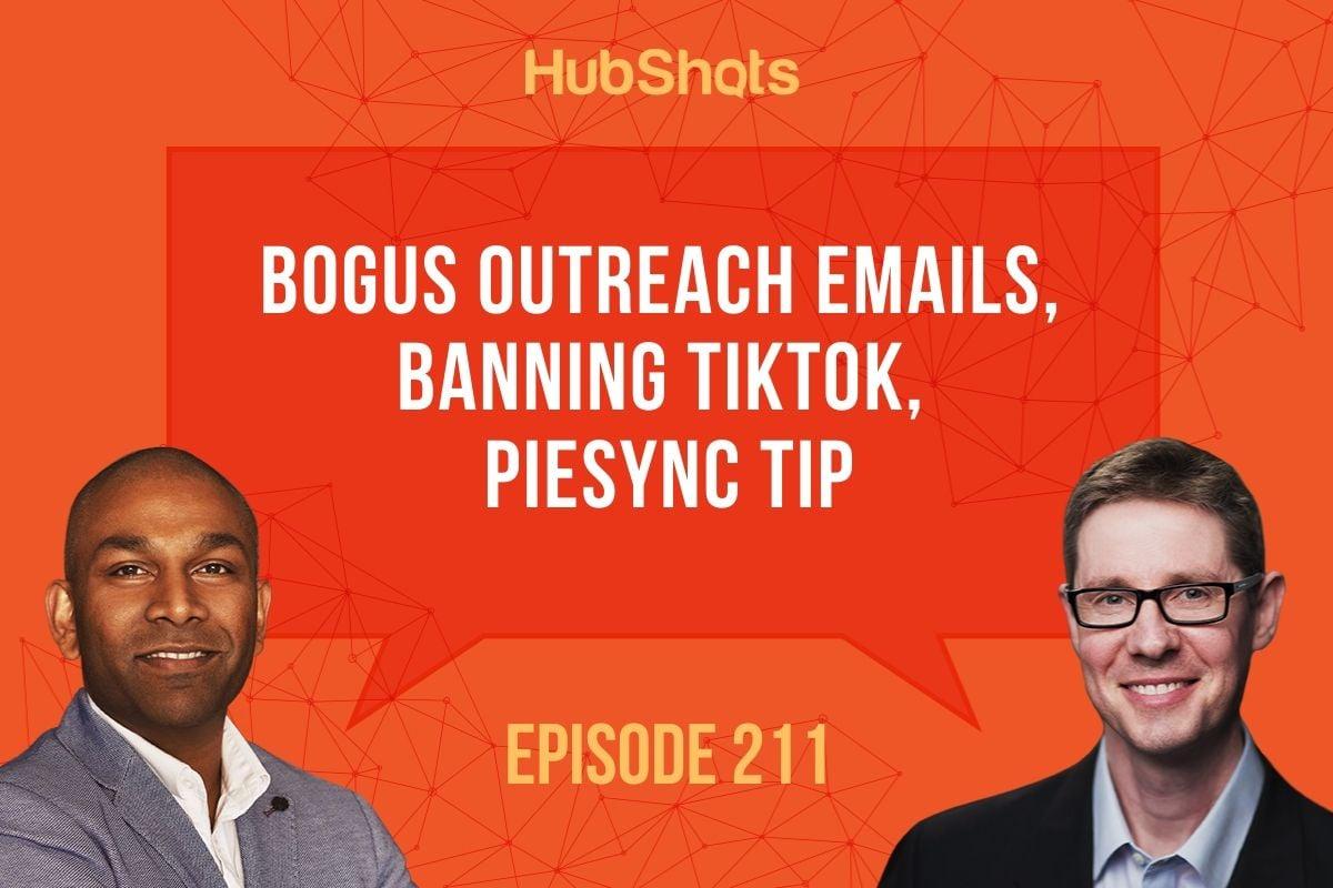 episode-211-bogus-outreach-emails