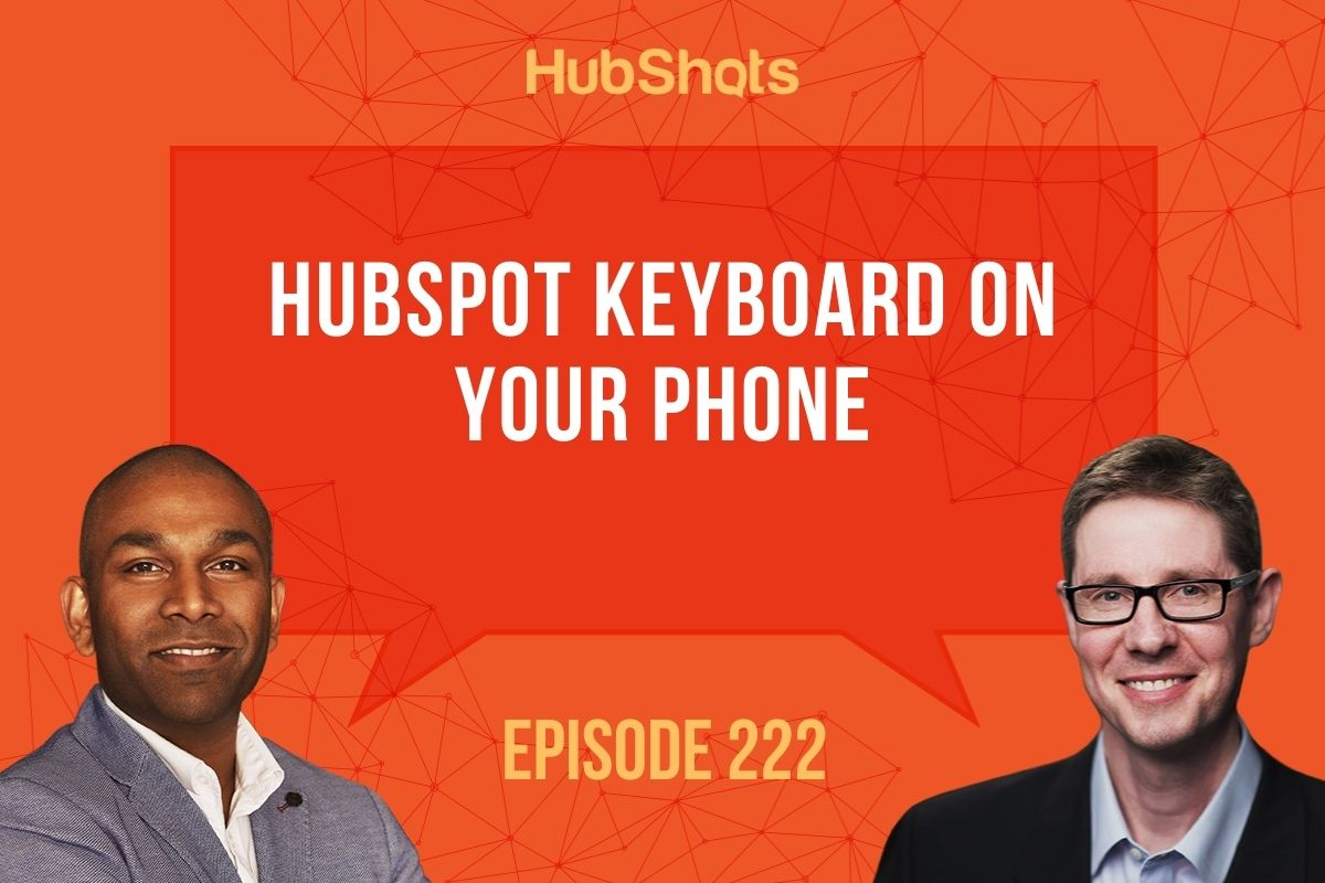 hubshots-episode-222