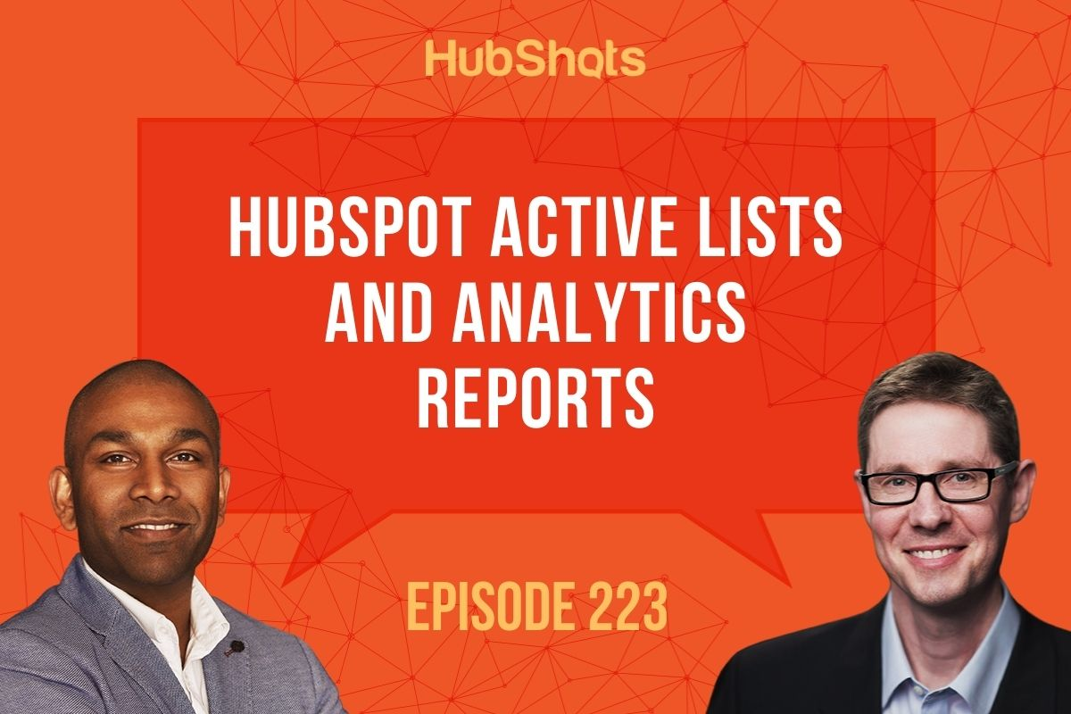 hubshots_episode_223