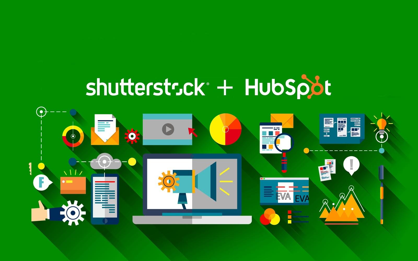 17 01 27 HubspotPromotion HeaderThumbnailblog header
