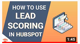 3  lead scoring   YouTube