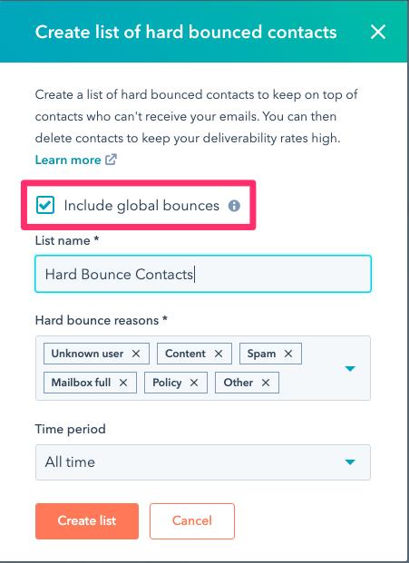 Marketing Email   HubSpot 2