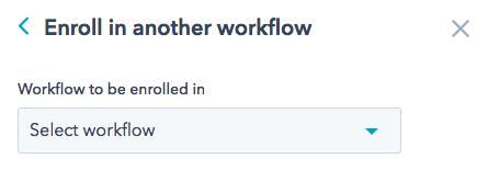 hubspot call workflow 2