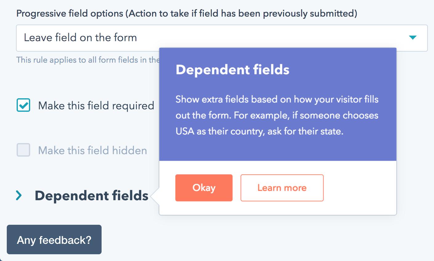 hubspots new form help 1