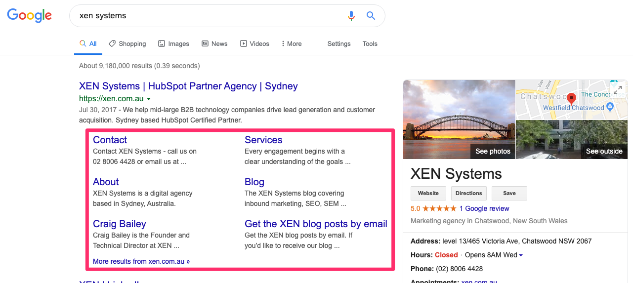 xen systems   Google Search